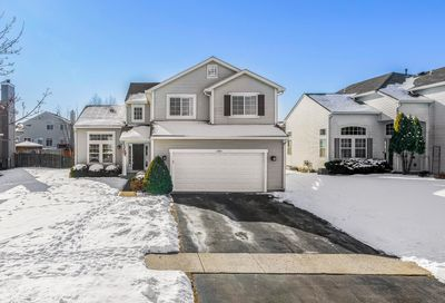 5390 Chancery Way Lake In The Hills IL 60156