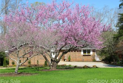 515 Broadwater Circle Anderson SC 29626