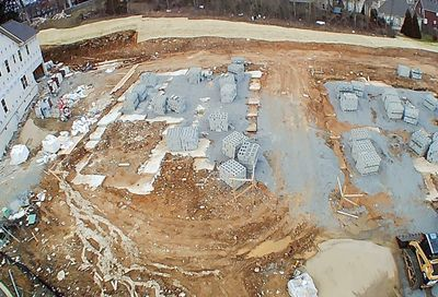 2039 Lequire Ln Lot 226 Spring Hill TN 37174