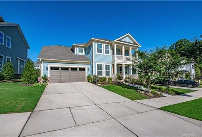419 Sensibility Circle Fort Mill SC 29708