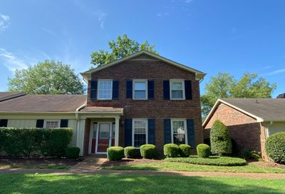 171 Boxwood Dr Franklin TN 37069