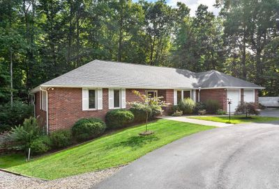 1245 Old Fort Road Fairview NC 28730