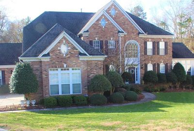 232 Village Glen Way Mount Holly NC 28120