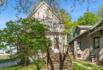 3712 N Lowell Avenue Chicago IL 60641