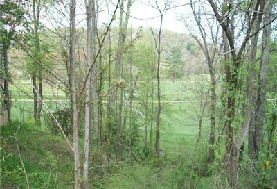 Lot#14 Aldersgate Road Lake Junaluska NC 28745