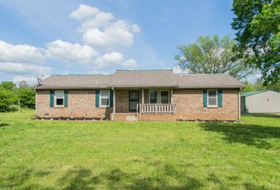 3325 Underwood Rd Mount Juliet TN 37122