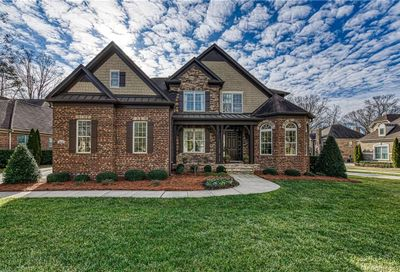 5929 Copperleaf Commons Court Charlotte NC 28277