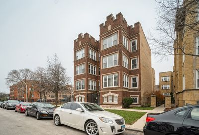 6426 S Kenwood Avenue Chicago IL 60637