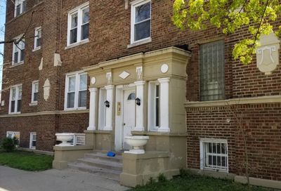 6335 N Bell Avenue Chicago IL 60659