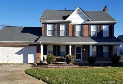 5309 Fennell Street Indian Trail NC 28079