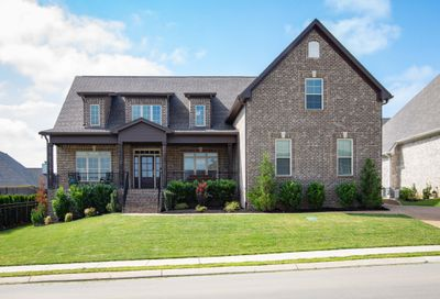 5003 Wallaby Dr Spring Hill TN 37174