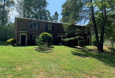 20 Westwood Drive Clyde NC 28721