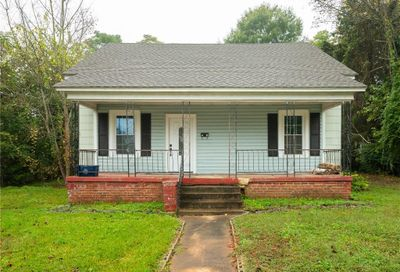 5 Howard Street Rock Hill SC 29730