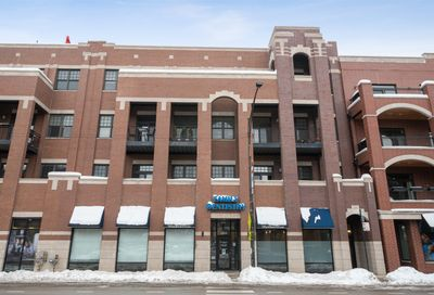 2859 N Halsted Street Chicago IL 60657