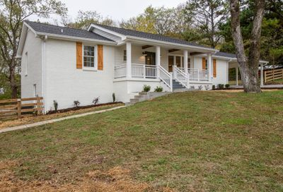 5329 Traceview Dr Franklin TN 37064