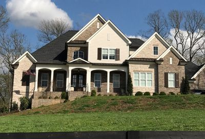 5041 Water Leaf Dr Franklin TN 37064