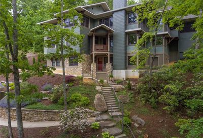 232 North Carolina Terrace Montreat NC 28757