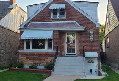 2316 N Rutherford Avenue Chicago IL 60707