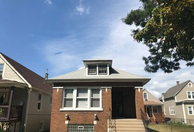 7136 S Talman Avenue Chicago IL 60629