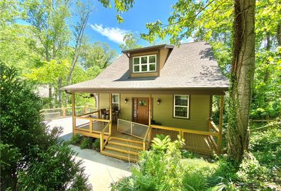 255 Old Haw Creek Road Asheville NC 28805