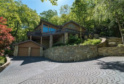 166 Texas Extension Montreat NC 28757