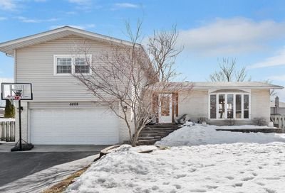 5809 Rose Court Countryside IL 60527