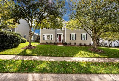6707 Stanette Drive Charlotte NC 28277