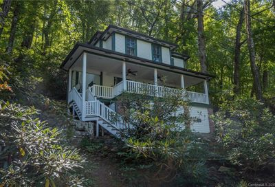 420 Kentucky Road Montreat NC 28757