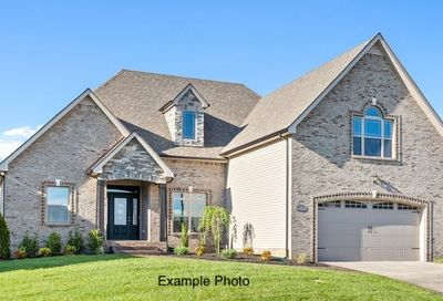 7 River Chase Clarksville TN 37043