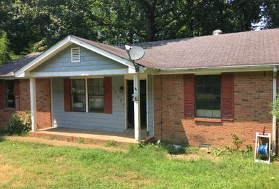 1217 Winding Way Dr White House TN 37188
