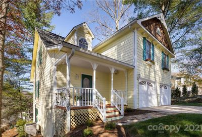 102 Goldfinch Road Asheville NC 28804