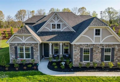 211 Hollyhock Drive Weddington NC 28104