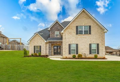 1116 Sycamore Leaf Way Murfreesboro TN 37129
