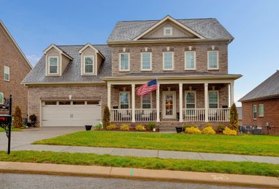 2024 Lequire Ln Spring Hill TN 37174
