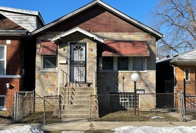 1342 W 108th Place Chicago IL 60643