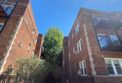 507 W Deming Place Chicago IL 60614