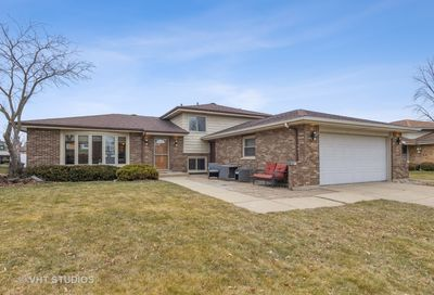 1509 Baker Place Downers Grove IL 60516