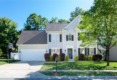 3418 Mayhurst Drive Indian Trail NC 28079