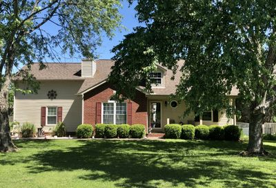 3624 Rutherford Dr Spring Hill TN 37174