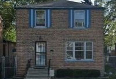 3405 W 83rd Place Chicago IL 60652