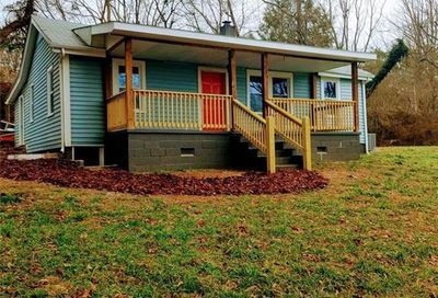 653 Sand Hill Road Asheville NC 28806