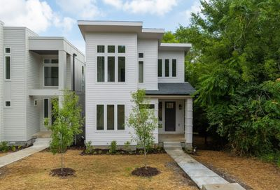 2814b Georgia Ave Nashville TN 37209