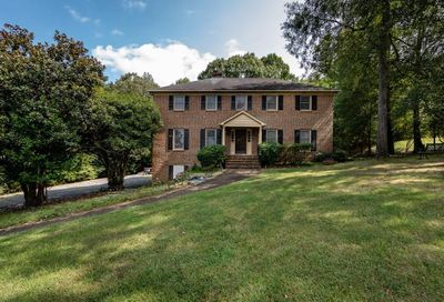 4817 S Parview Drive Charlotte NC 28226