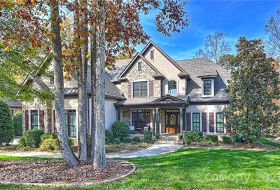 250 Horton Grove Road Fort Mill SC 29715