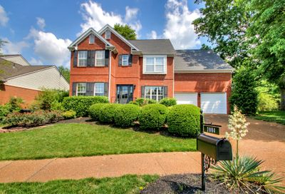 2004 Harvington Dr Franklin TN 37069