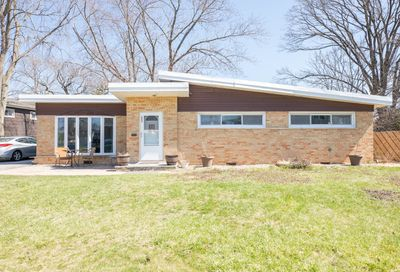 15953 Debra Drive Oak Forest IL 60452
