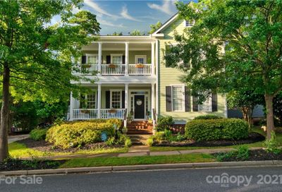 3402 Richards Crossing Fort Mill SC 29708