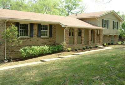 187 Forest Trail Brentwood TN 37027