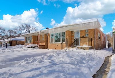 Address Withheld Chicago IL 60617