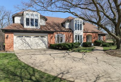 8143 Kathryn Court Burr Ridge IL 60527